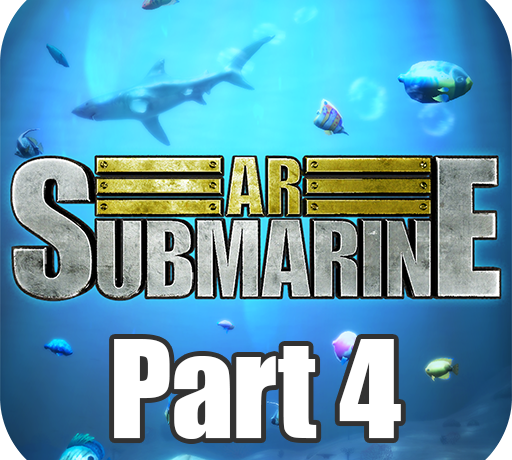 AR Submarine_Part4