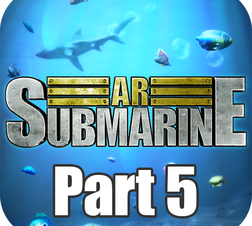 AR Submarine_Part5