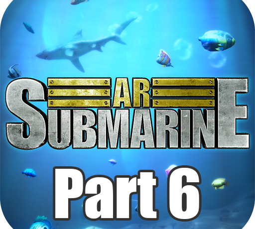 AR Submarine_Part6