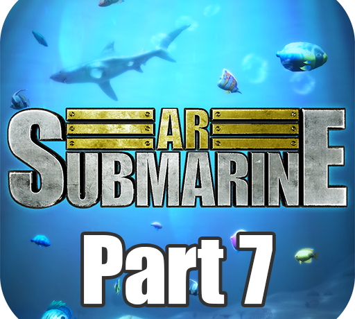 AR Submarine_Part7