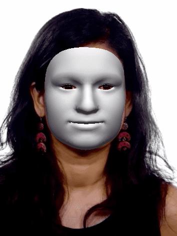 Mask_Effect