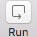 Run_button
